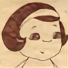 lenivecc's avatar