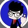 lenixtudio's avatar