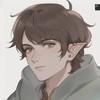 Lenk0r's avatar