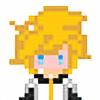 lenkagamine02's avatar