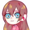 lenkagamine7777's avatar