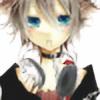 lenkagamineaddict's avatar