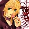 LenKagamineLen's avatar