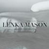 lenkamason's avatar