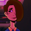 Lenkiccc's avatar