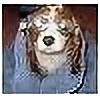 lenlenlen1's avatar