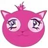 Lenlover4896's avatar