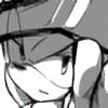 Lenmeu's avatar