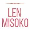 LenMisoko's avatar