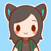 Lenmonade's avatar