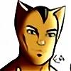 Lenn520's avatar