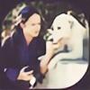 Lenna3's avatar
