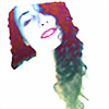 Lenna93's avatar