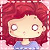 Lennal's avatar
