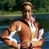LennaMarie's avatar