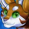 lennan's avatar