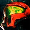 lennartb's avatar