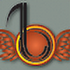 lennartbruins's avatar