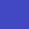 LennasHeart's avatar