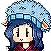 LennDeMouton's avatar
