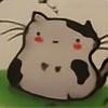 LenNemo's avatar