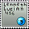 LennethLucian456's avatar