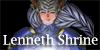 LennethShrine's avatar
