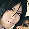 LennethXVII's avatar