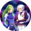 lennette's avatar