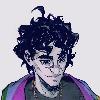 lennigen's avatar
