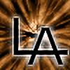 lennipenni's avatar