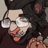 Lennivaan's avatar