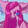 lennn3's avatar