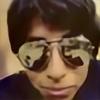 Lennon-leaf's avatar