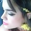 lennonkaa's avatar