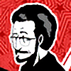 Lennonsoda93's avatar