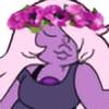 LennonTheLlama97's avatar