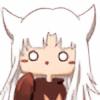 Lennoodles's avatar