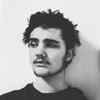 LennoxFM's avatar