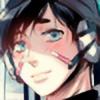 Lennsoe's avatar