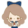 LennSoshi's avatar