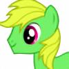 lenny457's avatar