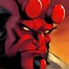 lennyedwards's avatar
