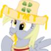 LennyFA's avatar