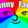lennyfacetext's avatar