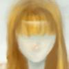 LennyGrosskopf's avatar