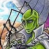 Lennylein's avatar