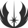 lennythelion's avatar