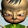 lennywen's avatar