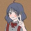 LenokArt's avatar